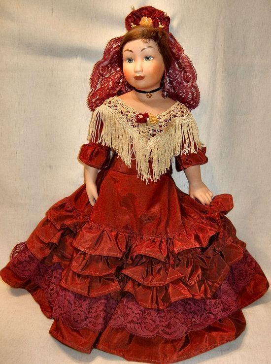 Spanish doll #spanishdolls Spanish doll #spanishdolls Spanish doll #spanishdolls Spanish doll #spanishdolls Spanish doll #spanishdolls Spanish doll #spanishdolls Spanish doll #spanishdolls Spanish doll #spanishdolls Spanish doll #spanishdolls Spanish doll #spanishdolls Spanish doll #spanishdolls Spanish doll #spanishdolls Spanish doll #spanishdolls Spanish doll #spanishdolls Spanish doll #spanishdolls Spanish doll #spanishdolls Spanish doll #spanishdolls Spanish doll #spanishdolls Spanish doll # #spanishdolls