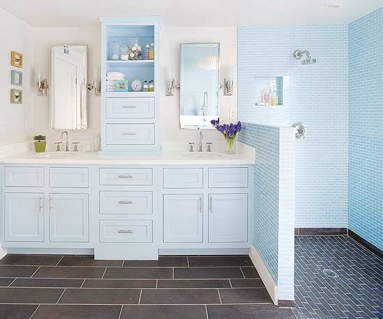 Ultimate Guide To Flooring: Choosing Tile And Stone