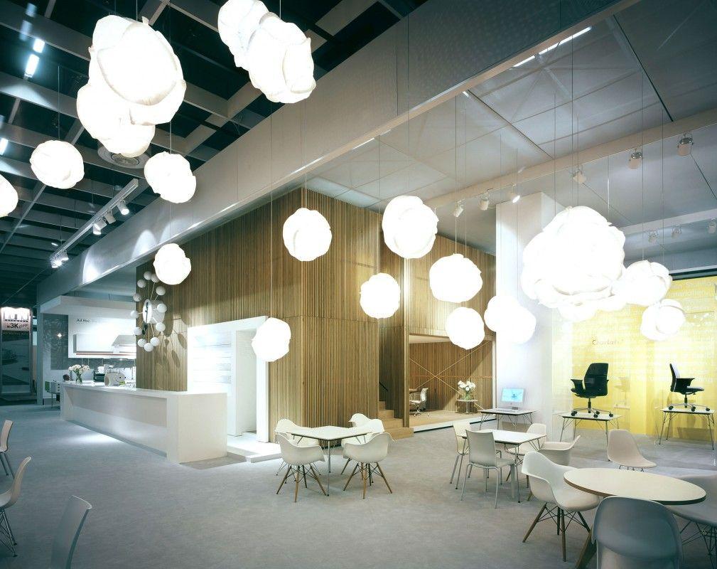 Wohnkultur design bilder daw von vitra  wohndesign designmobiliar wohnkultur