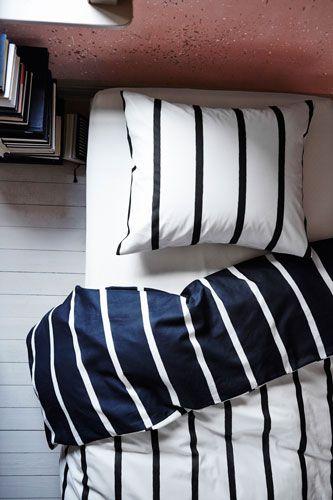 Das Sind Unsere Favoriten Aus Dem Neuen Ikea Katalog Wohnen Deko