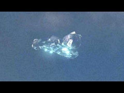 Desconocido vehículo transparente capturado en Viena, Austria, 26 de Noviembre 2014 - YouTube