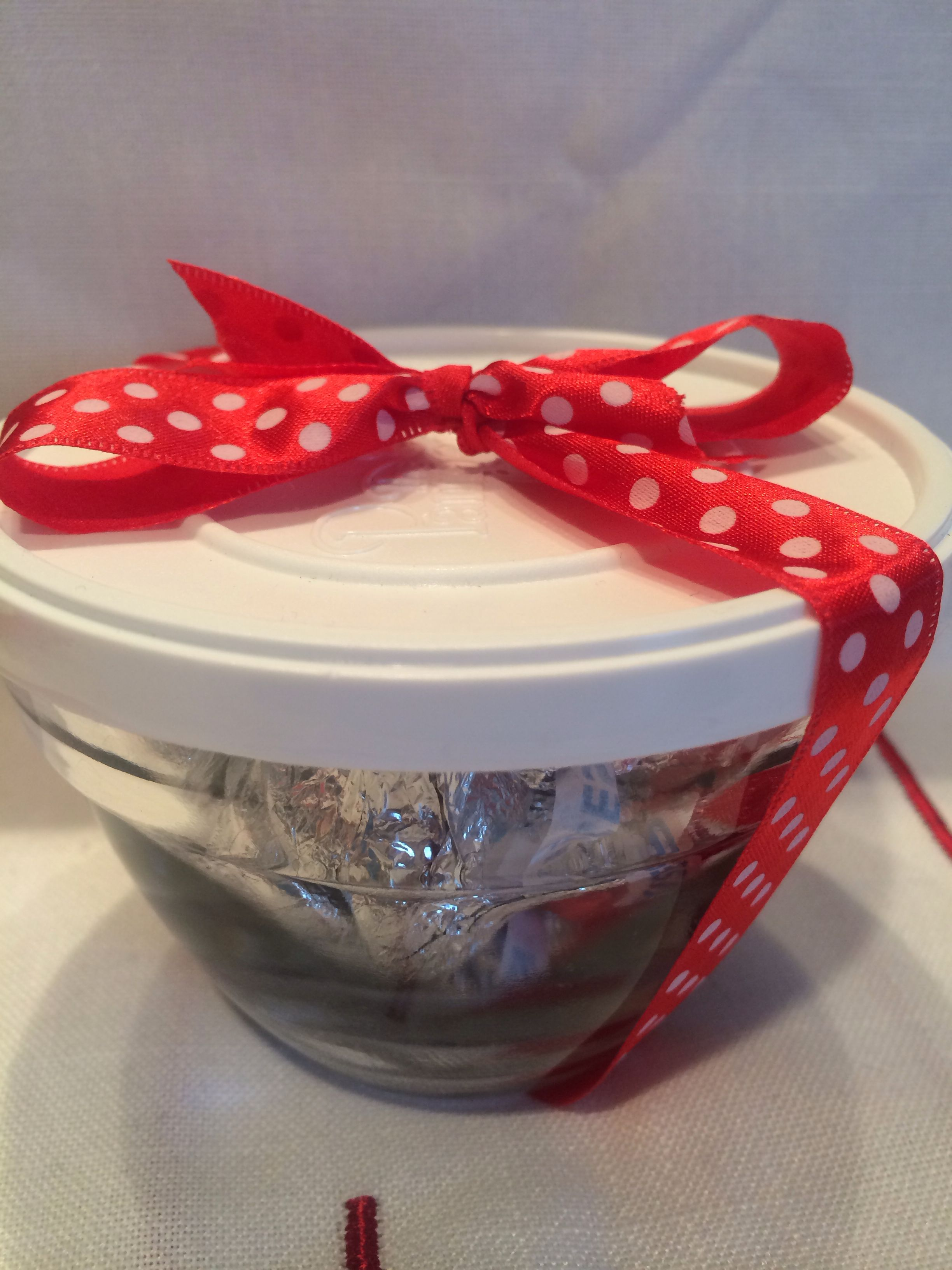 Pampered Chef 1 Cup Prep Bowl Gift Idea Gift Ideas