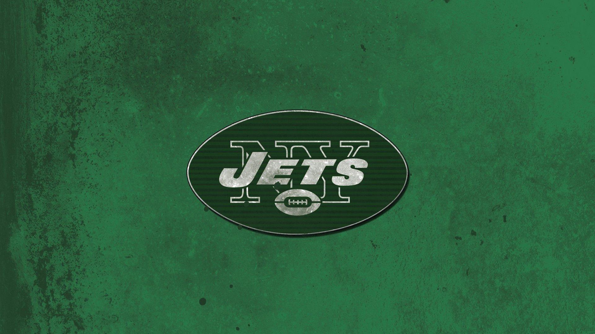 New York Jets Wallpaper Hd New York Jets Nfl Jet