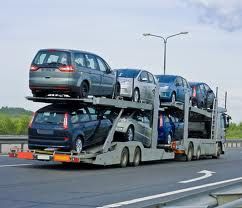 Auto Shipping Quote When You Are Planning To Get An Auto Transport Company To Get Your .