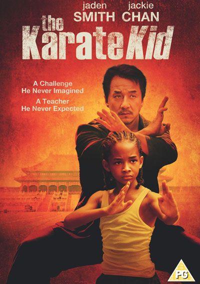 Full Izle Karateci çocuk The Karate Kid 1080p Izle Films D Arts Martiaux Karaté Kid Films Complets