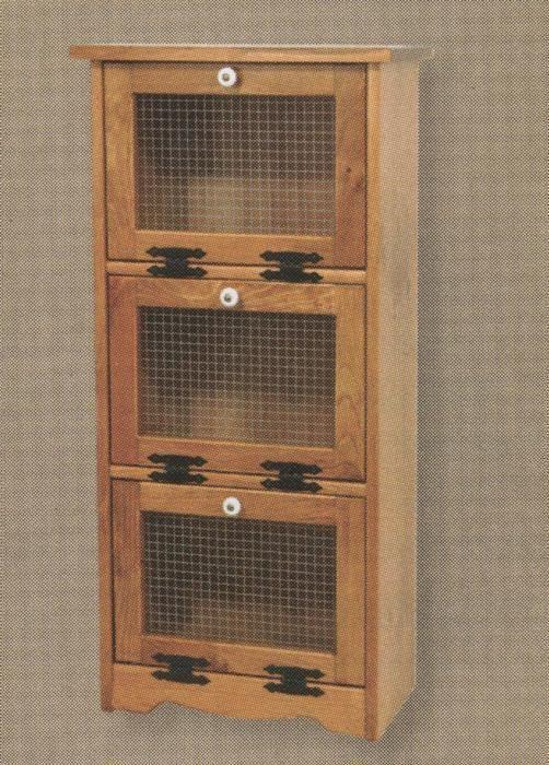 Baskets Methodical Vintage Set Of 5 Wood Strawberry Baskets > Antique Box