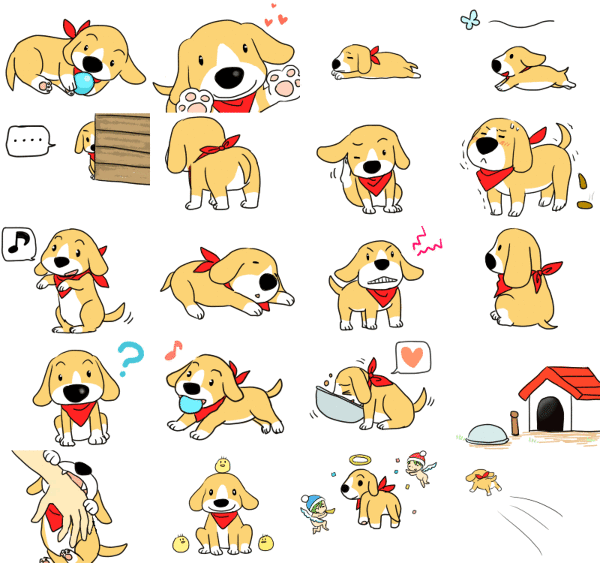 The Classic Dog From The Harvest Moon Francise I Have Always Traditionally Called Her Ponta What S Your Name For H Harvest Moon Harvest Moon Game Classic Dog