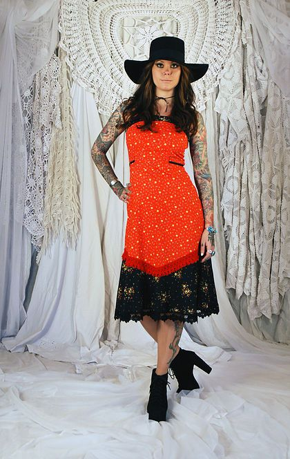 http://stellasersam.wixsite.com/radsusie/_p/prd1/4123829341/product/spanish-dream-dress