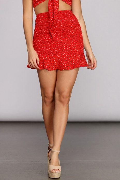 31c351727ec57f Women's Skirts | Windsor Store