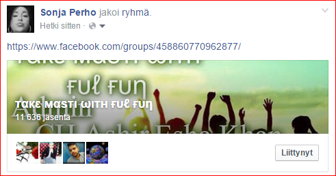 https://www.facebook.com/sonjaperho/posts/10205136062066669