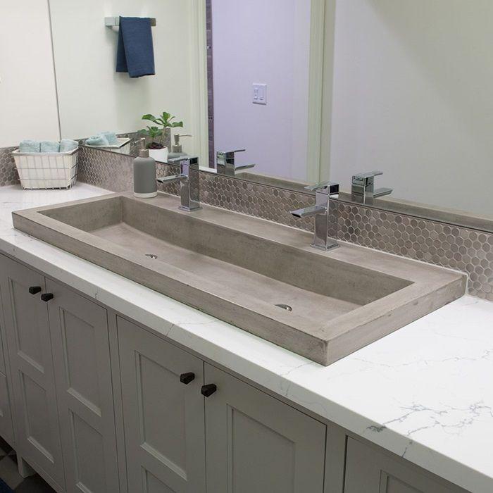 Bella Statuario Master Bath Instead Of Tipperary Ideal Bathrooms Bathroom Design Quartz Slab