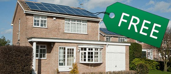 cut your electric bills by 37 with free solar recipes to cook