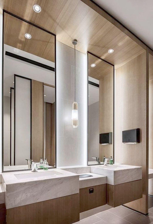 Bathroom Ideas Modern Rustic From