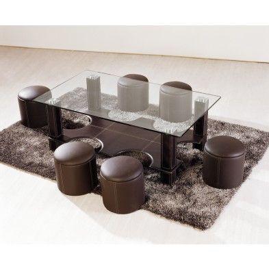 Tables Basses Design Sejour Comforium Com Page 2 Table Basse Design Table Basse Table Basse Verre