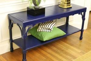 boston furniture console table craigslist painted furniture
