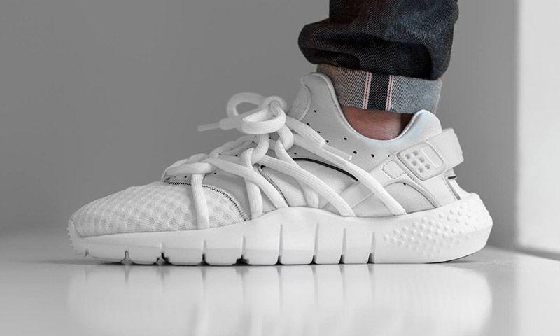 Nike Huarache NM \