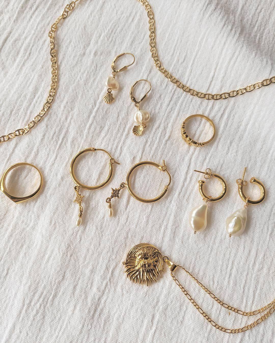 37++ Costume jewelry that won t tarnish ideas