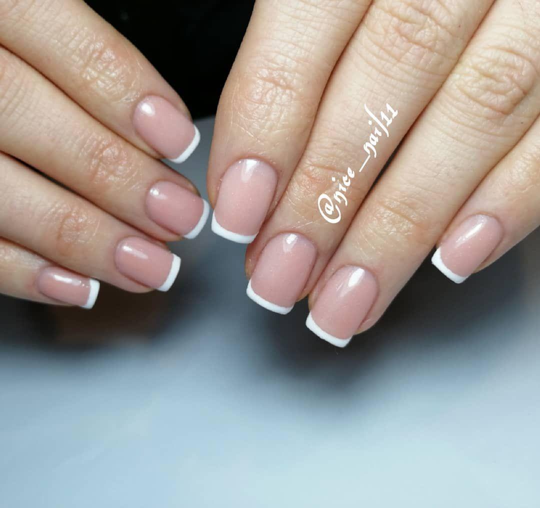 Pin By Hani Akbari On Tarahi In 2020 Nails Makeup Background Images
