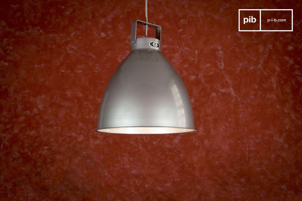 Plafoniere Da Soffitto Vintage : Lampadario jieldé augustin pinterest lampade da soffitto