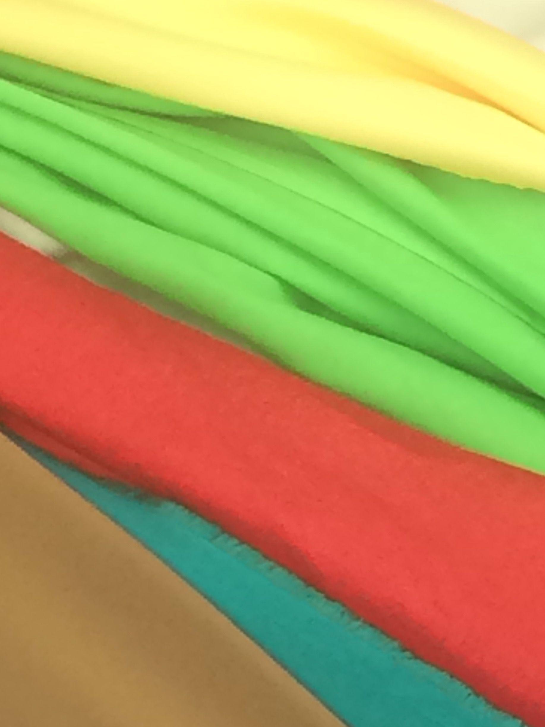 True Spring Drapes Spring Color Palettespring