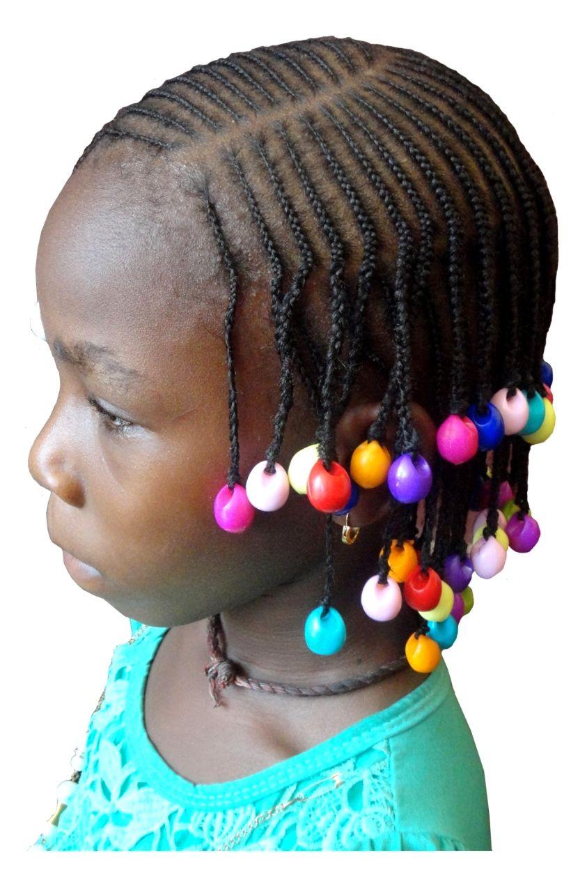 Braiding For Kids Cute Weave Hairstyles Braids Free Braids And Weave Hairstyles In 2020 Weave Hairstyles Braided Hair Styles Weave Hairstyles