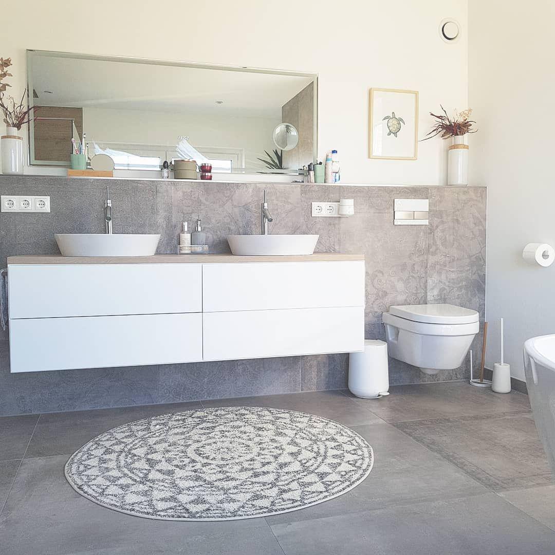 Badezimmer dekor hinter wc happy friday und einen guten start ins wochenende dieses wochenende