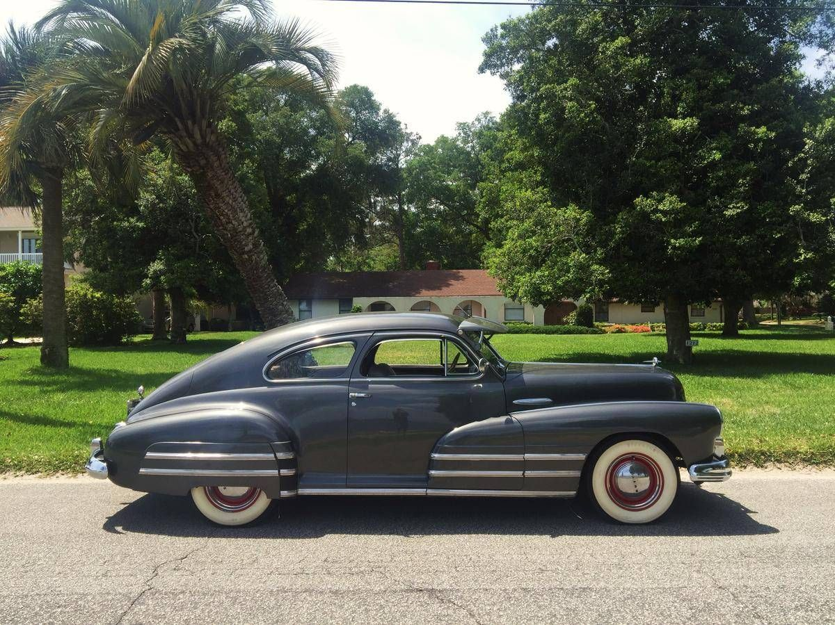1951 buick special deluxe two door sedan car of my childhood my whimsical wardrobe pinterest buick sedans and cars