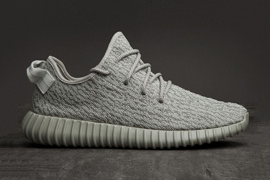 more photos 95328 70fe4 YEEZY 350 Official Discounted Site - From USA, YEEZY 350 ...