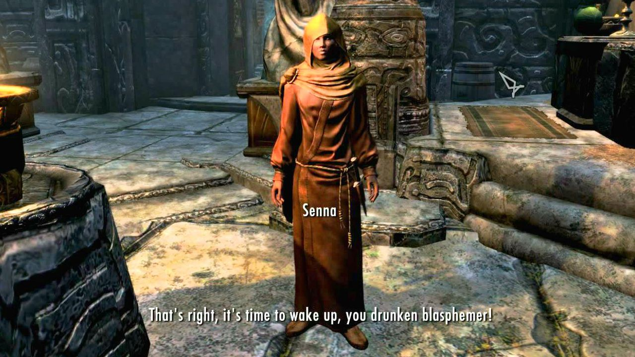 hidden quests in skyrim