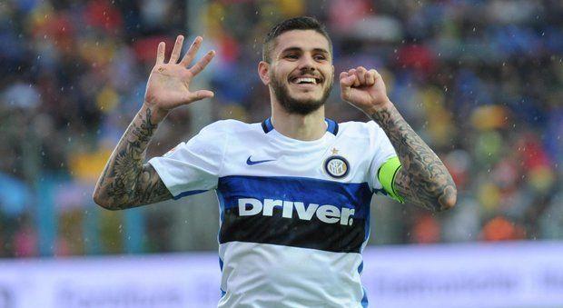 Si comincia con Bologna-Torino Gran finale stasera con Inter-Napoli ROMA - Tre partite ogg https://t.co/wPYGvYPDB4 https://t.co/XvA5Q4Xmzz