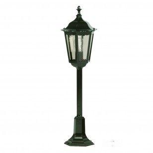 KS-Verlichting | French lamp post yard lights | Pinterest | Lights