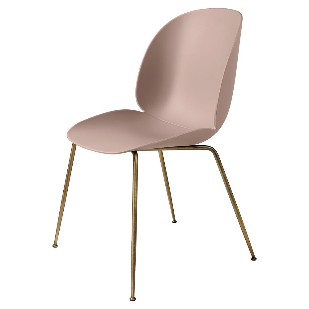 The Inspiration Of The Beetle Collection Was Found In The Insect World As Gamfratesi Looked Closely At The Anatomy And Movement Of T Chair Dining Chairs Beetle