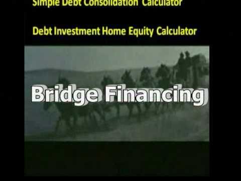 wwwmortgagecalculator-loan provides free mortgage