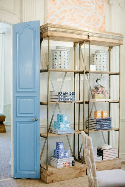 Love that blue door blueprint store dallas tx via interior blueprint store dallas tx via interior canvas malvernweather Choice Image