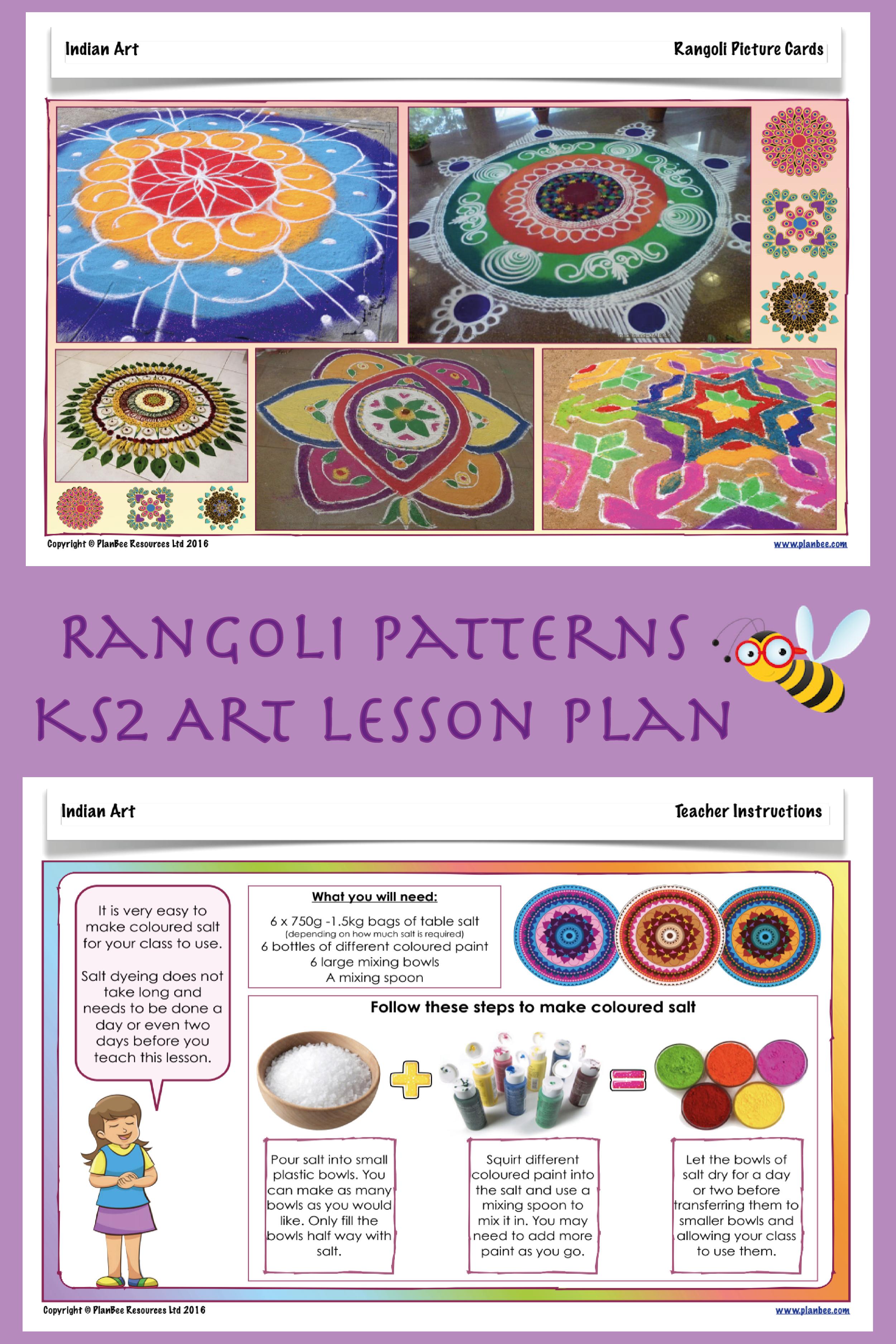 Indian Art Rangoli Art Rangoli Patterns Indian Art Holiday