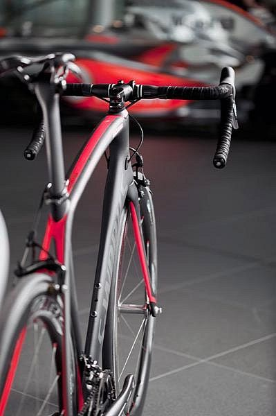 Mclaren Pro Road Bike Best Road Bike Road Racing Bike Road