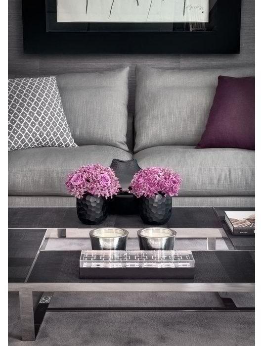 Home interior modern design http also best images on pinterest future house rh