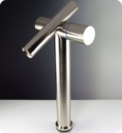 Bathroom Faucet Fast Facts