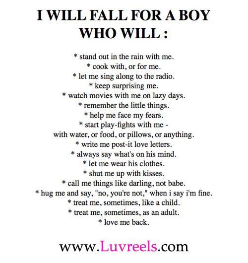 boy girl relationship movies list