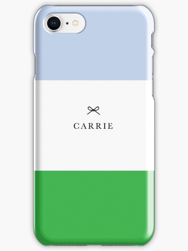 Personalized Iphone 7 Case Iphone 7 Plus Case Iphone 6s Case Iphone