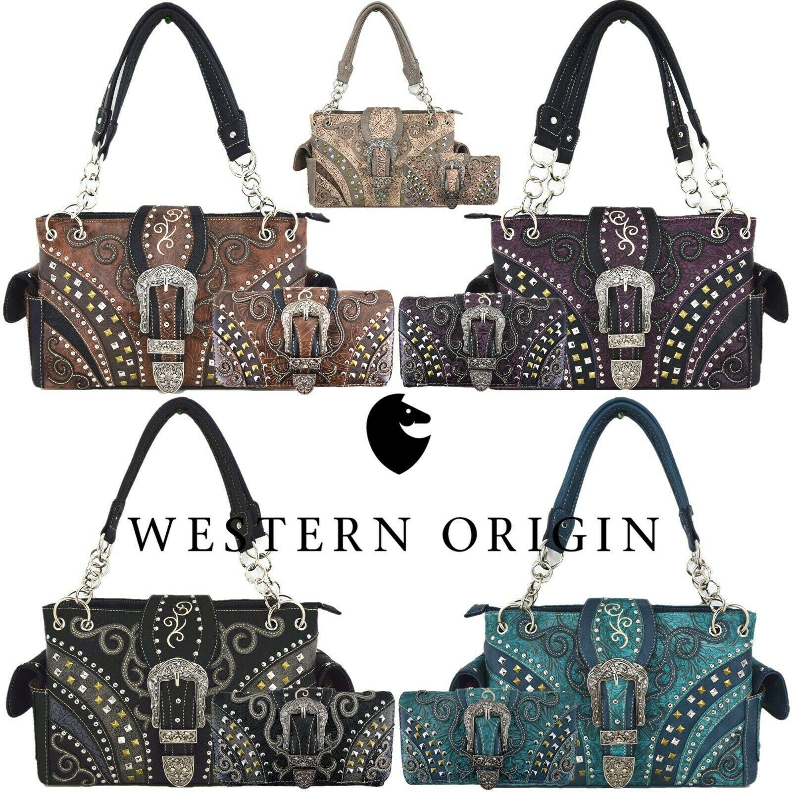 Photo of rover.ebay.com/… – Hermes Handbags – Ideas of Hermes Handbags – #hermes #handb…