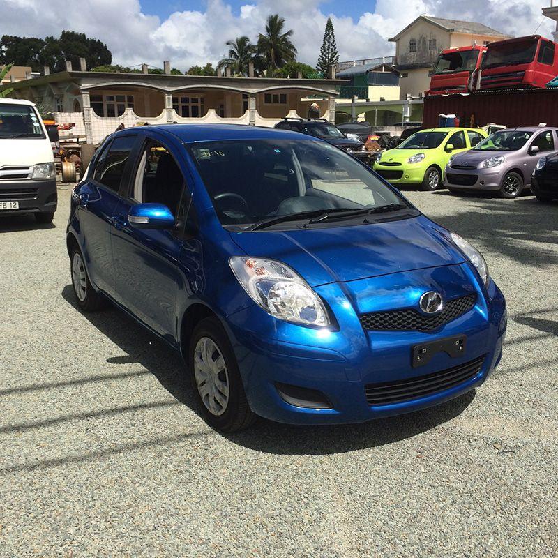 Mauriitus Car Sales Vitz Car, Cars for sale, Bmw car