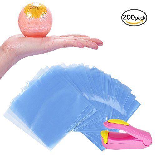Ktdorns Soap Making Set - 10 Liquid Colors for Soap coloring ...
