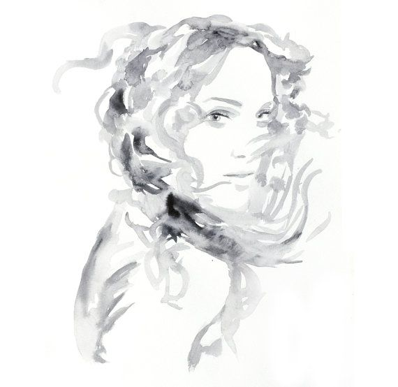by Elena Romanova