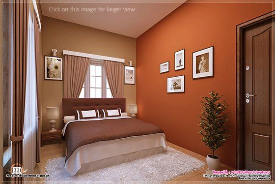 Awesome Interior Decoration Ideas Bedroom Design On A Budget Master Bedroom Interior Indian Bedroom Decor