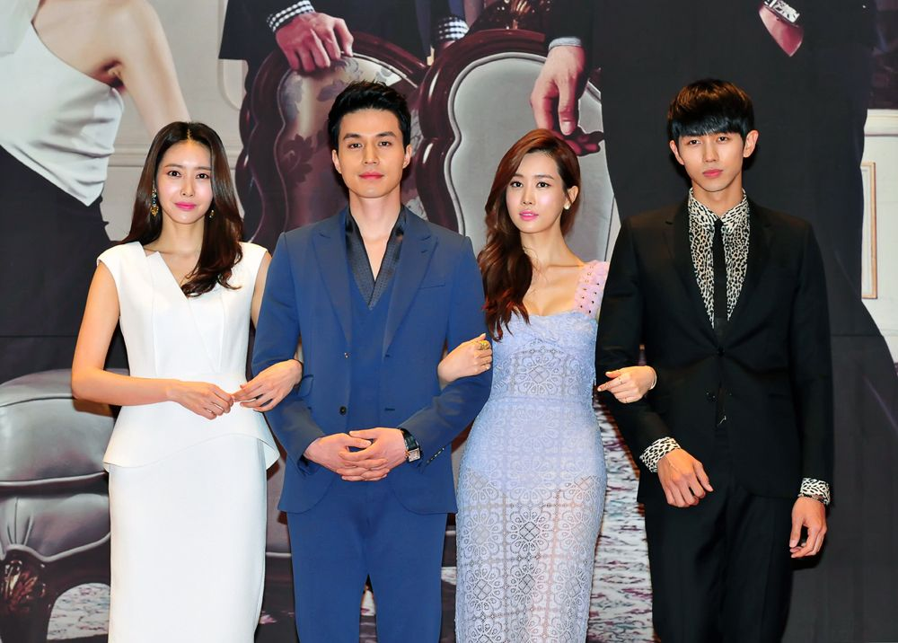Hotel King Korean Drama Tim Với Google Con Immagini