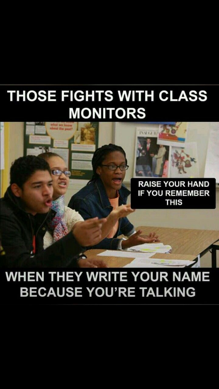 Pin By Indu Sagar On Nyc Funny Facts Funny School Memes Jokes Quotes