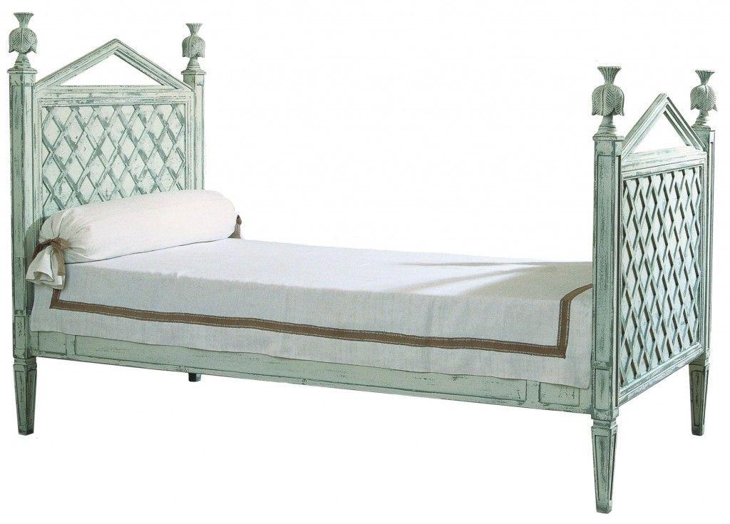 tete de lit et pied de lit sosturista. Black Bedroom Furniture Sets. Home Design Ideas