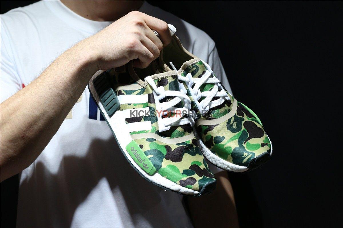adidas blanches et ultra - stimuler la sz 8 pinterest
