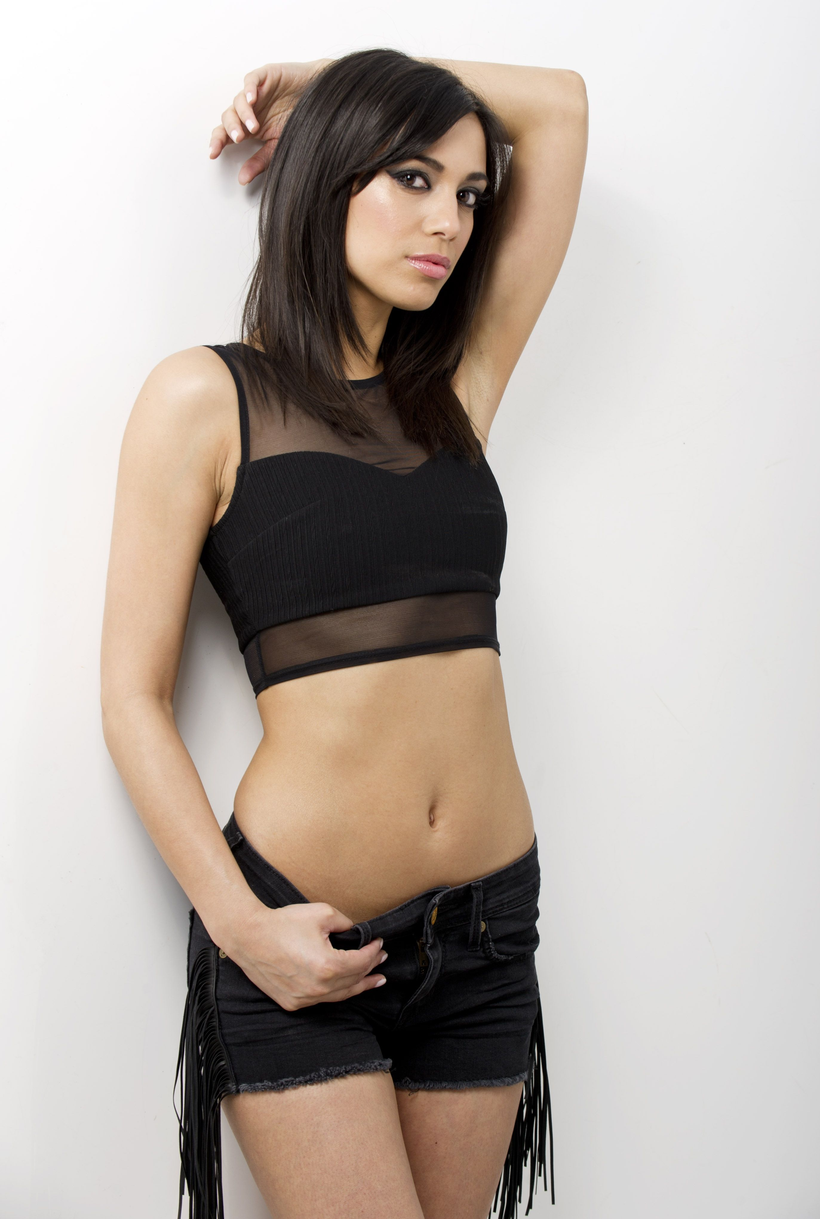 Michelle Hardwick,Mtv mva odds best group video Erotic pics Charlotte mckinney in a lingerie 9 photos,Ashley james pokies